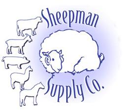 SheepmanSupplyLogo