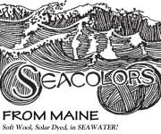 Seacolors Yarnery