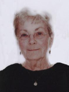Ida Faraghan