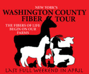Washington County Fiber Tour