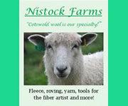 Nistock Farms