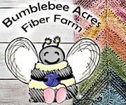 Bumblebee Acres Farm