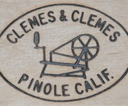Clemes & Clemes