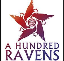 A Hundred Ravens