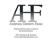 Ashford Heights Farm