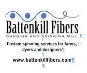 Battenkill Fibers