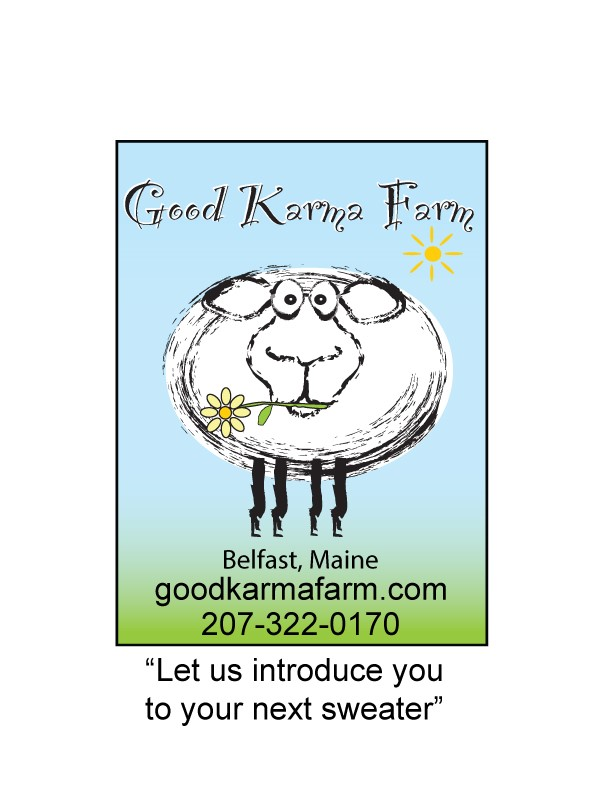 Good Karma Farm