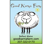 Good Karma Farm