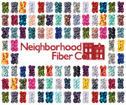 Neighborhood Fiber Co.