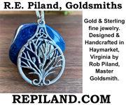R.E. Piland Goldsmiths