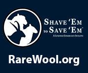 Shave 'Em to Save 'Em