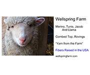Wellspring Farm