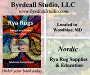 Byrdcall Studio