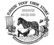 Haulin Hoof Farm Store