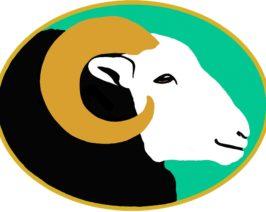 Herdwick Logo